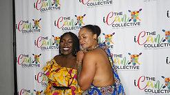 African Queens on American Soil