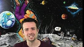 Sam in space (4)