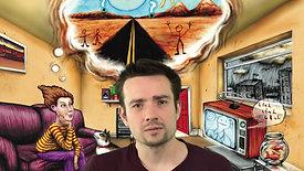 Sam at home (2)