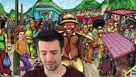 Sam in the market (9)