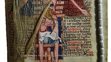 Revisiting the Medieval Manuscript