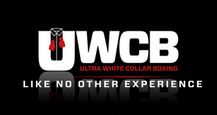 UWCB Charity Promotion