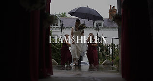 Helen and Liam highlight