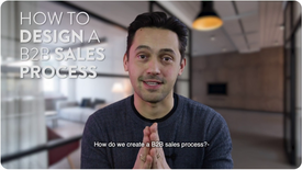 All Selling Is Not Equal In B2B Sales