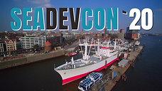 2020 SEADEVCON Live Steaming Congress