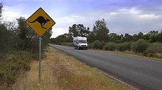 V011 Motor Homes Manufacturer in Australia