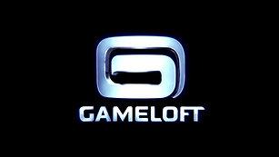 Gameloft Logo 2010