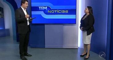 TvTem - Falando sobre a mentira e como se livrar do hábito - Tem Notícias - G1 Itapetininga Região