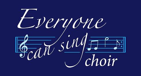 ECS Choir