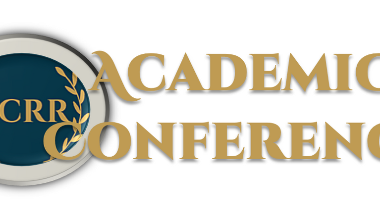 All Academic Conferences