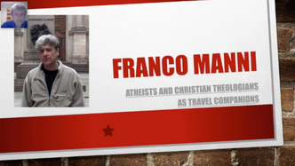 Atheists and Christian Theologians as Travel Companions
