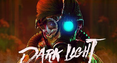 Dark Light Player Skill Boost Update Trailer