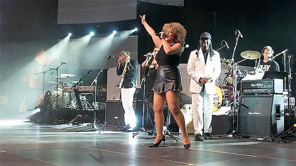 live-mitschnitt swr1 hitparade