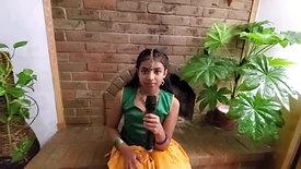 Sreya Harieesh