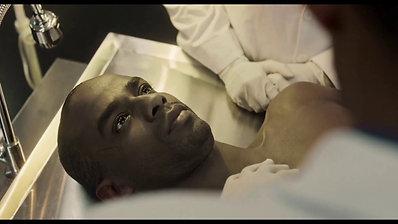 M8, Quando a Morte Socorre a Vida, estreia dia 03 de dezembro nos cinemas.