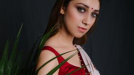 Akshara Goyal