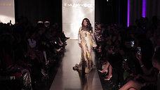 Ese Fashion Show_Video 4