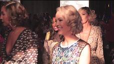 Ese Fashion Show_Video 3_V2