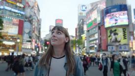 Jetstar - Japan