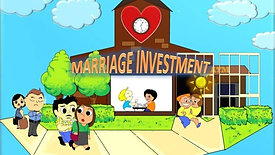 Marriage Investment
