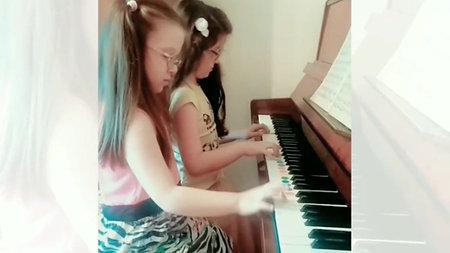 Сочинение своей музыки