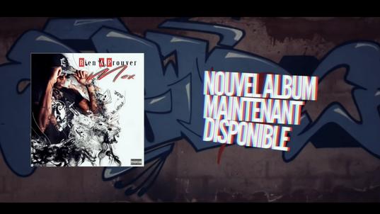 M.E.X ft DOC-A Pardonne - Moi
