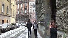 """Трейлер к фильму """"ТВОРЕНИЯ"""""""