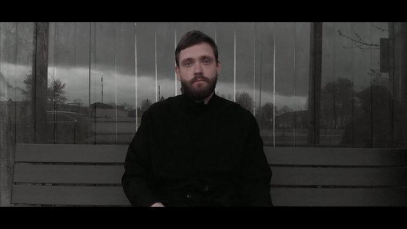 """78. """"Спас"""", короткометражный фильм"""