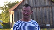 """103 """"Русская народная злоба дня"""", трейлер"""