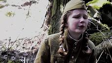 """""""Северный Фронт"""" (""""А зори здесь тихие...""""), трейлер"""