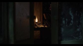 """Морфий"", трейлер"