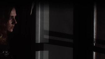 """""""Сквозь чёрное стекло"""", трейлер полнометражного фильма"""