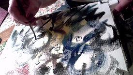 1. ESP training paint 1st 5th -2min52sec