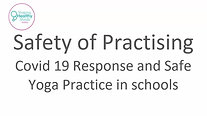 Safety of Practising