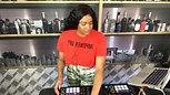 Day Party Vibes w/ DJ Josie Rock