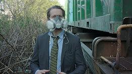 Charlie Conroy Ep3 - Sanitation