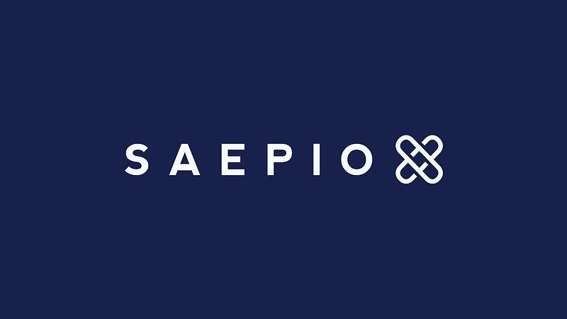 SaepioX Story