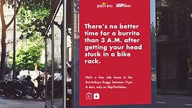 burritoboyzposterfade
