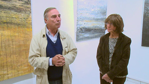 Espace Christiane Peugeot