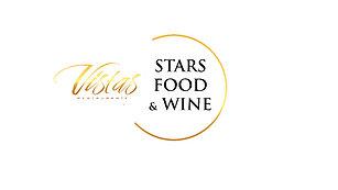 CHEFS' CLIP N°4 Stars, Food & Wine