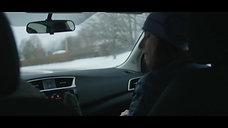 Influence - Drama Short (Deleted Scene)