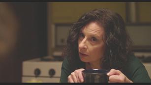 Drama Clip (Mom) - Influence