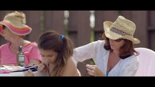 Drama Clip (Mom) - One Summer