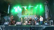 Sunshine Festival 2015 Teil2