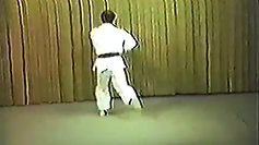 Shimabukuro Zenpō Seisan 1985