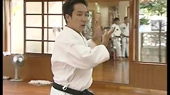 Shimabukuro Zenshun Kūsankū
