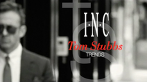 TOM STUBBS INC THE SUIT