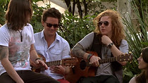 WE THE KINGS BRAZIL EP3