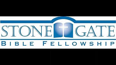 True Faith 1-10-21