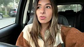 Laila A